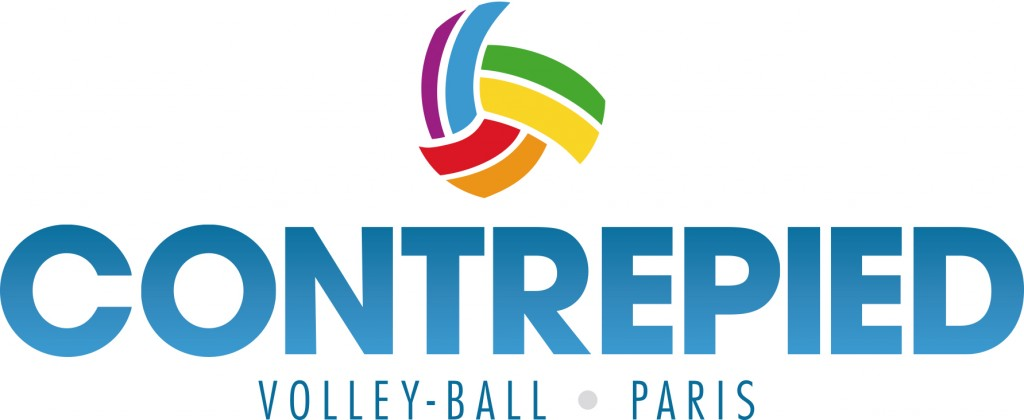 Contrepied Volley Ball Paris